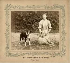 Reviews | The Lament of the Black Sheep